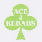 ace-4-kebabs-logo