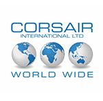 corsair-international-logo