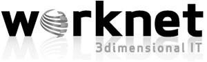 Worknet