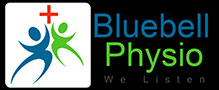 Bluebell Physio