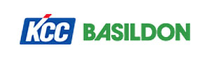 KCC Basildon