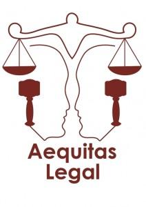 aequitas legal