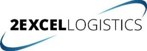 2ExelLogistics