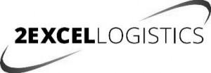 2 Excel Logistics
