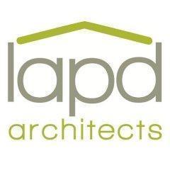 LAPD-Architects