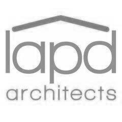 LAPD Architects