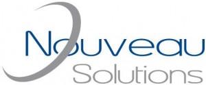Noveau-Solutions