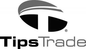 Tips Trade