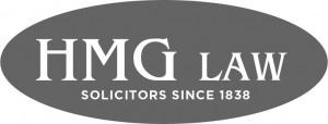 HMG Law