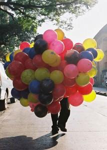 balloon-man3