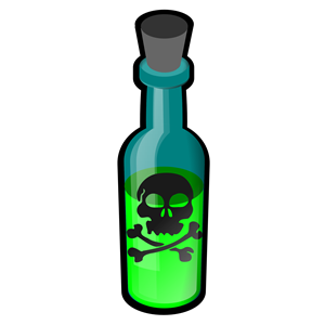 poison_bottle