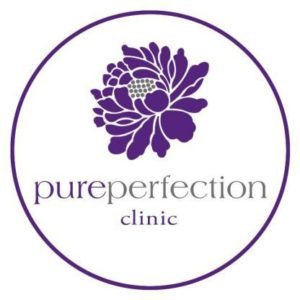 Pure Perfection Clinic