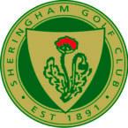 Sheringham New Logo (002)