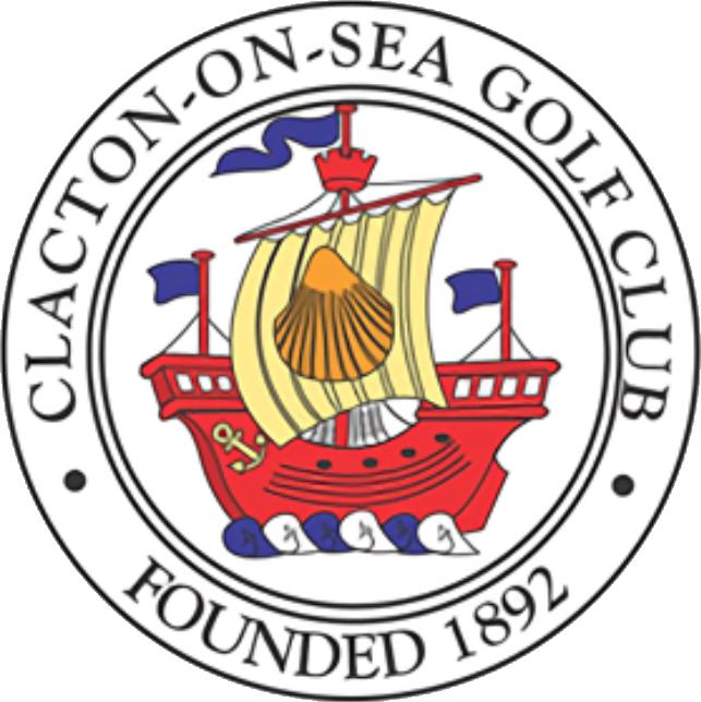 clacton-on-sea-logo